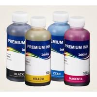 Бутилка мастило HP INKTEC-HP-8940-100Y Yellow 100ml InkTec за C4903AN(940), HP C4907AN(940XL), HP CN017AA(942XL)