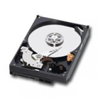 Външен твърд диск Toshiba 500GB 32MB 7200rpm