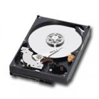 HDD Toshiba 500GB 32MB 7200rpm