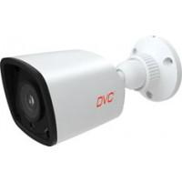 Камера DVC DCA-MF523  2MP 2.8mm фиксиран
