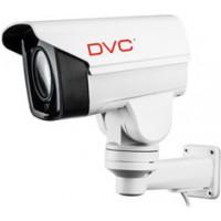 Камера DVC DCA-PVB321 PTZ 2MP  варио обектив управляема 0°~300°