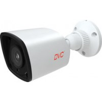 Kамера DVC DCN-BF123 IP 2MP 2.8mm фиксиран