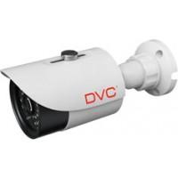 DVC DCN-BF3231 камера IP 2MP 3.6мм фикс