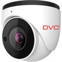 DVC DCN-TF2283 камера IP 2MP 2.8mm фикс.