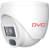 DVC DCN-TF2282 камера IP 2MP 2.8mm фикс.