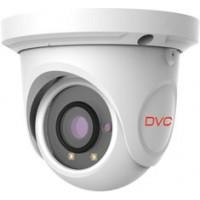 DVC DCN-VF3231 камера IP 2MP 3.6mm фикс. купол