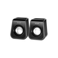 Тонколони DELUX DLS-Q1 USB