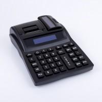 Datecs DP-150KL