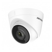 HikVision DS-2CD1323G0-I 2,0Mp 4mm IR dome