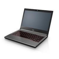 "Лаптоп втора употреба  Fujitsu Lifebook E734 13.3"" Anti-glare i3-4000M 2.4Ghz 4GB 128GB SSD"