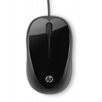 Мишка HP X1000 Mouse H2C21AA