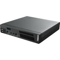 Lenovo M92 Tiny i3-3220T 4GB 250GB USB3.0
