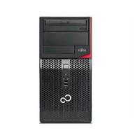 Компютър втора употреба Fujitsu Esprimo P420 I3-4130 8GB 500GB DVD