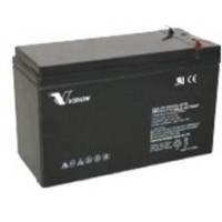 Батерия Vision за UPS 12V 9 Ah