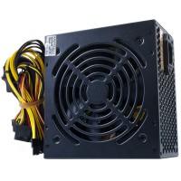 Захранващ блок Segotep GTR-550 ATX 550W
