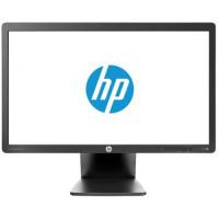 "Монитор HP LE2202x 21.5"" 5ms 250cd 1080p VGA DVI втора употреба"