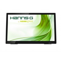 "Монитор HANNS.G HT273HPB Touch 27"" LED 1080p 300cd 8ms"