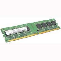 Памет DDR2 533/667/800 2GB