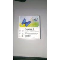 Тонер касета Xerox 106R02182 за 3010/3040/3045 Black UNI-1 съвместима