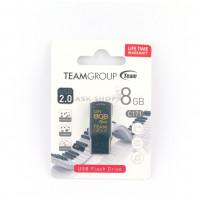 Флаш памет USB  Team C171 8GB USB2.0