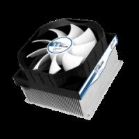 Вентилатор с радиатор Arctic Cooling Alpine 11 PLUS UCACO-AP11301-BUA01 за за сокет 775/1150/1151/1155/1156