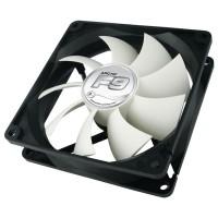 Вентилатор 92x92x25mm Arctic Cooling Arctic Fan F9 AFACO-09000-GBA01 1800 RPM