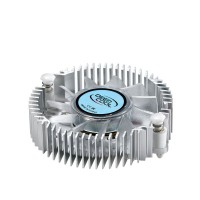 Вентилатор 57X57X20mm DeepCool DP-VCAL-V50 3400 RPM