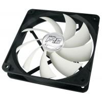 Вентилатор 120x120x25mm Arctic Cooling Arctic Fan F12 AFACO-12000-GBA01 1350 RPM