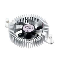 Вентилатор 64X64X20mm DeepCool DP-VCAL-V65 3600 RPM