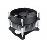 Вентилатор с радиатор DeepCool DCCK-11508_VZ за сокет 1150/1155/1156