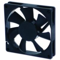 Вентилатор 80x80x15mm Evercool EC8015M12EA 2500 RPM