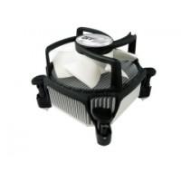 Вентилатор с радиатор Arctic Cooling Alpine 11 GT UCACO-AP112-GBB01 за сокет 775/1155/1156