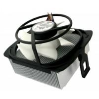 Вентилатор с радиатор Arctic Cooling Alpine 64 GT UCACO-P1600-GBA01 за сокет AM3+, AM3, FM1, AM2+, AM2, 939, 754