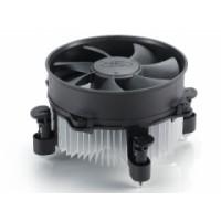 Вентилатор с радиатор DeepCool Alta9 DCALTA9_VZ  за сокет 775/1155/1156