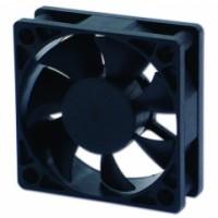 Вентилатор 60x60x20mm Evercool EC6020M12EA 4000 RPM