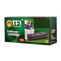 Тонер касета Brother TN-2320 Black TFO съвместима за DCP-L2500D/HL-L2300D/MFC-L2720DW /MFC-L2740DW