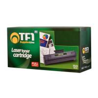 Тонер касета HP CF283A съвместим TFO