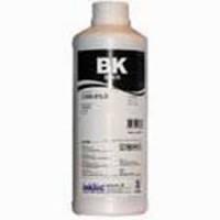 Бут. с мастило 1L Black INKTEC-HP-5088B  - C9385A,C9396A-HP OfficetJet K550/K5300/L7380 Pigment