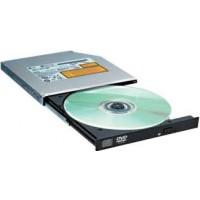 DVD RW LG за notebook 12.7
