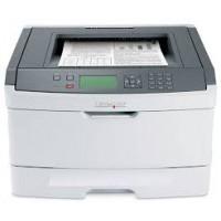 Принтер Lexmark E460dn 38ppm 1200dpi 64MB