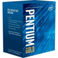 Процесор Intel Pentium G6600 4.2GHz 2C/4T 4MB cache 58W s1200 box