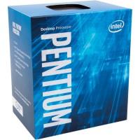 Процесор Intel Pentium G4600 3.6GHz 3MB cache s1151 box