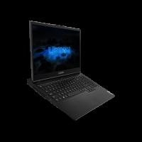 "Лаптоп Lenovo Legion 5 15.6"" 1080p Intel i7-10750H   8GB DDR4 512Gb SSD NVIDIA® GeForce GTX 1650 Ti  Black"