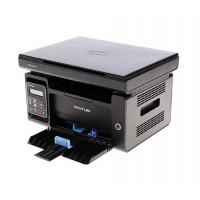 Лазерно многофункционално устройство Pantum M6500 22ppm 1200dpi 128MB USB