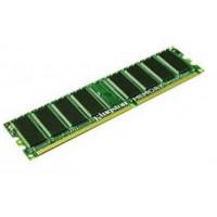 Памет втора употреба DDR3L 4GB 1333/1600MHz 240pin 1.35V
