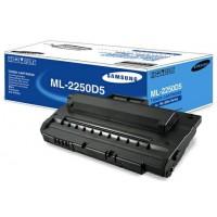 Тонер касета Samsung ML-2250D за ML-2250/ML-2251N/ML-2252W Black