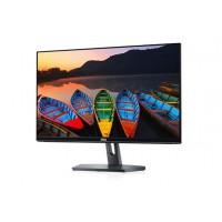 "Монитор Dell SE2419HR 23.8"" IPS Anti-Glare 1080p 250cd 5ms HDMI VGA  Black&Grey"