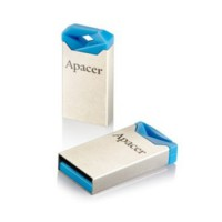Флаш памет USB Apacer AH111 16GB USB 2.0 blue