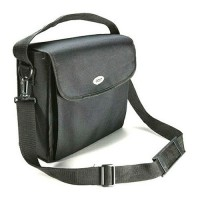 Чанта за проектор Acer X & P1 series