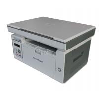 Лазерно многофункционално устройство Pantum M6509 22ppm 1200dpi USB MFU